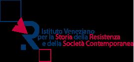 logo_iveser.png